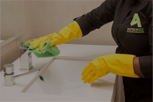 Cleaning Solutions for South Africa